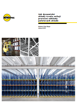 CZ-flow-storage-reduce-operating-costs-of-pallet-storage.png